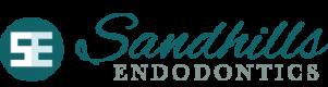 Sandhills Endodontics